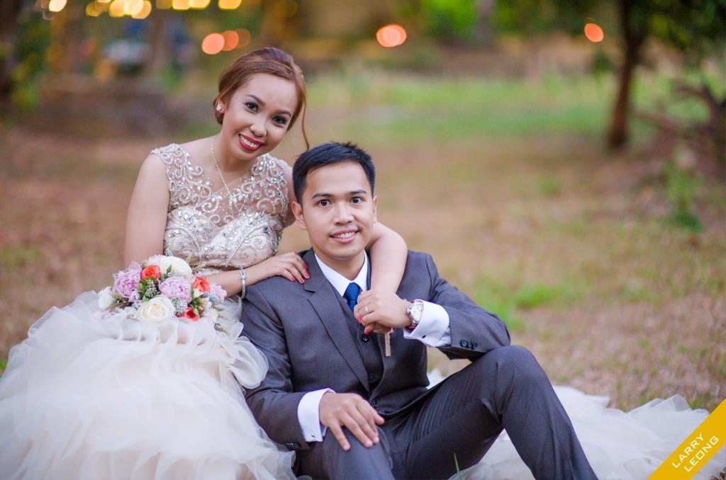weddingsph