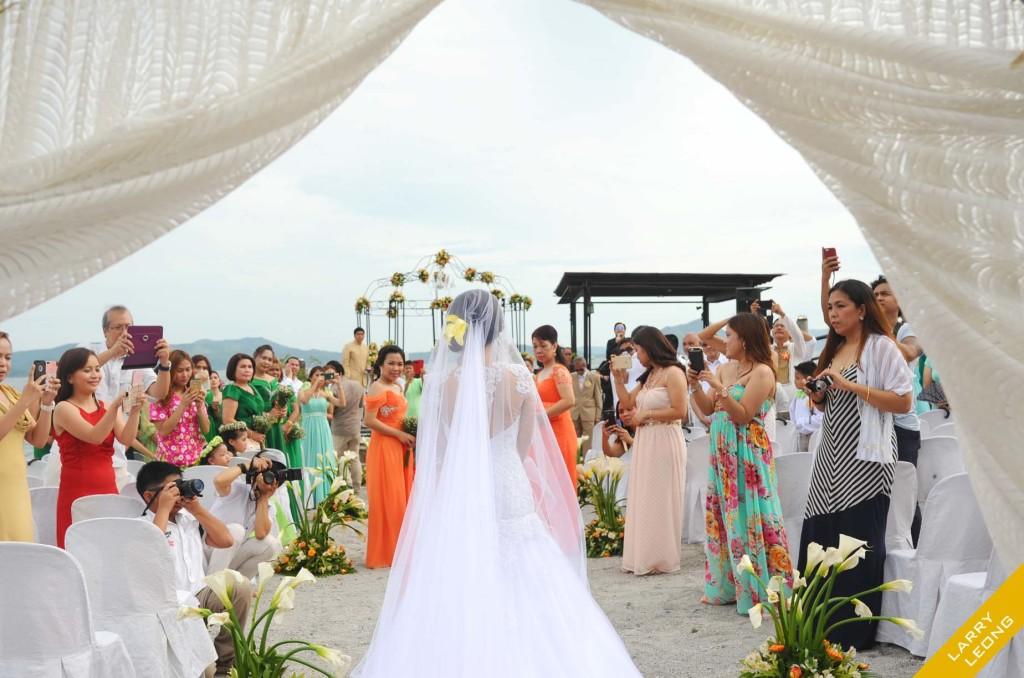 batangas-beach-wedding