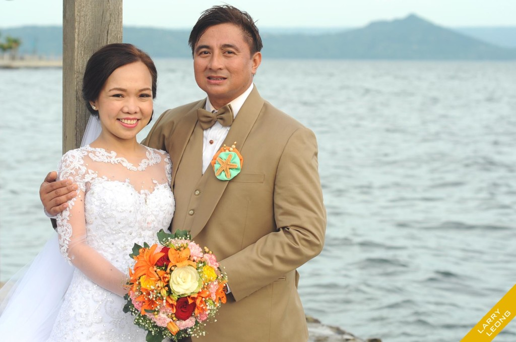 batangas-wedding