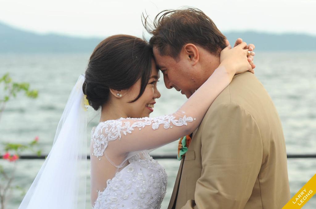 batangas-wedding-photographers