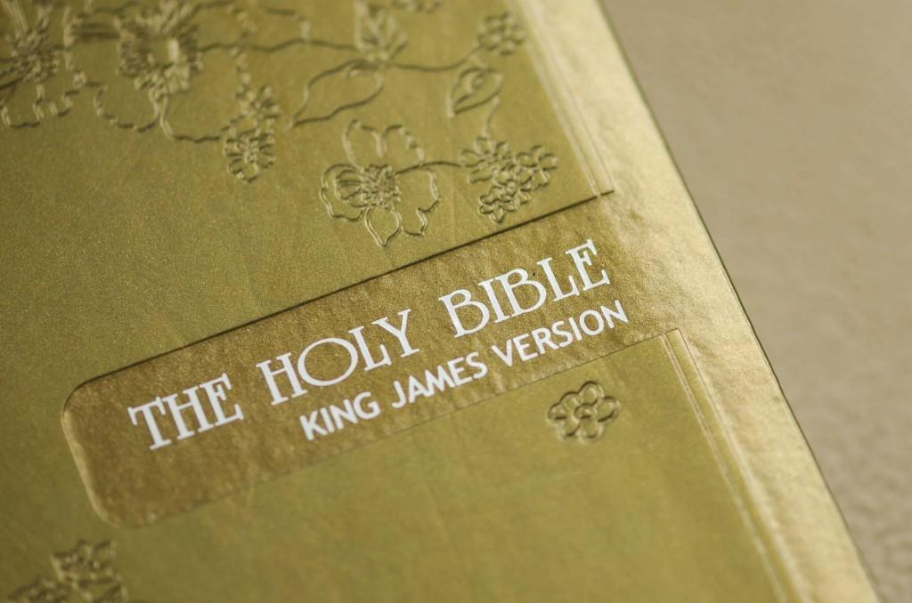 bible-bearer