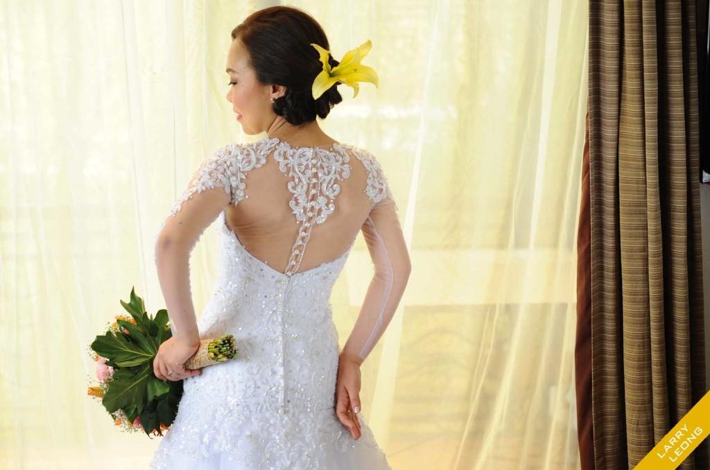 bride-edwardteng
