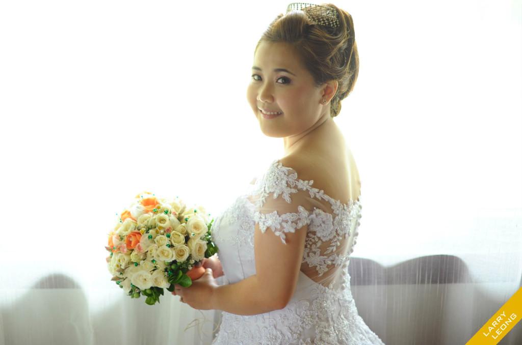 bride-iglesianicristo