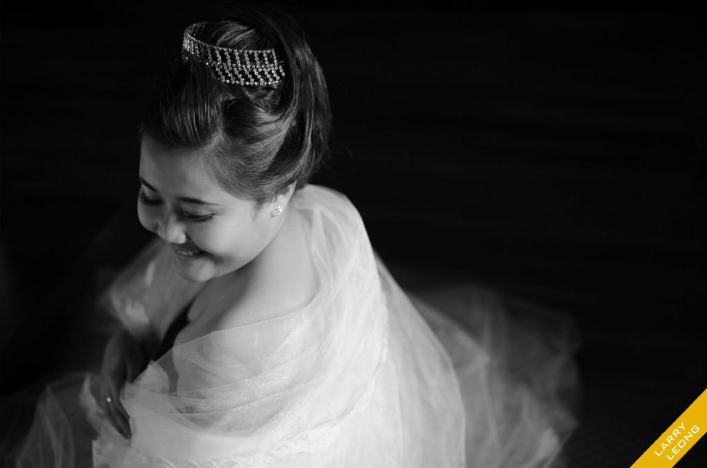 bride-tagaytay