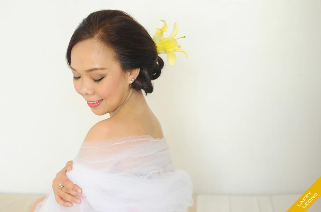 bride-weddings-tagaytay