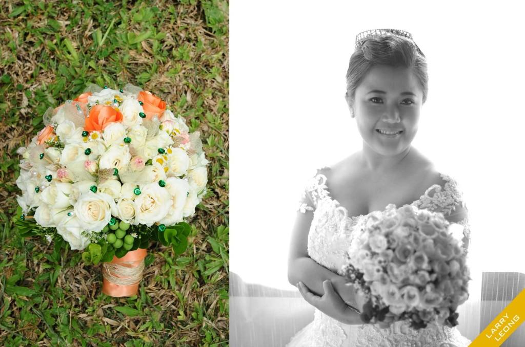 brideboquet