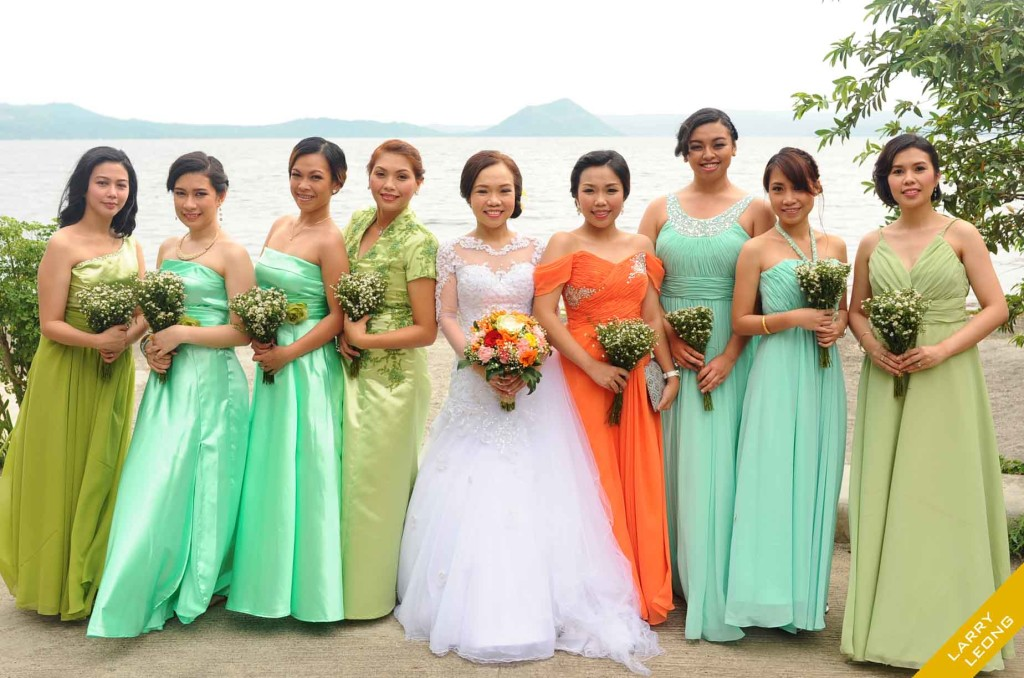 bridesmaids-gown