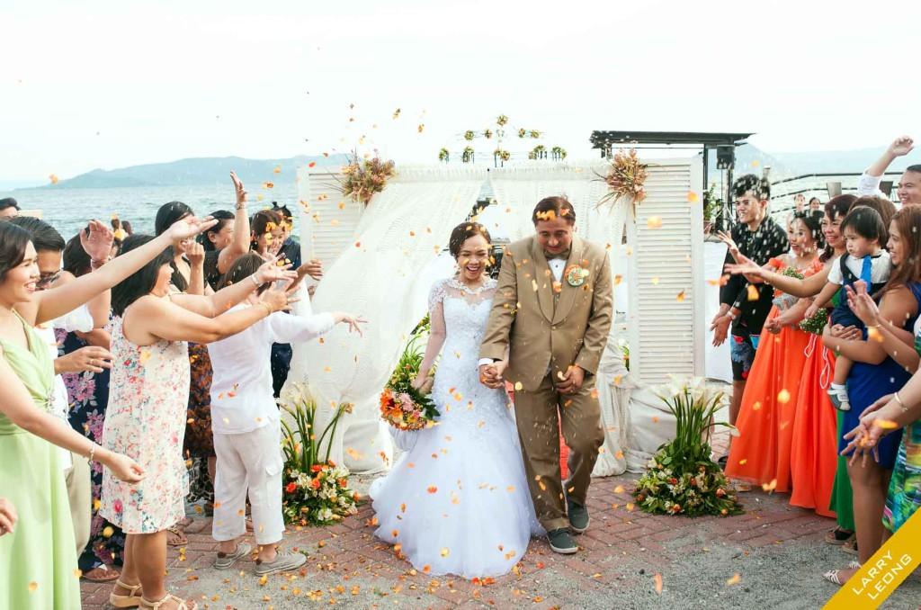 club-balai-isabel-wedding-photographer