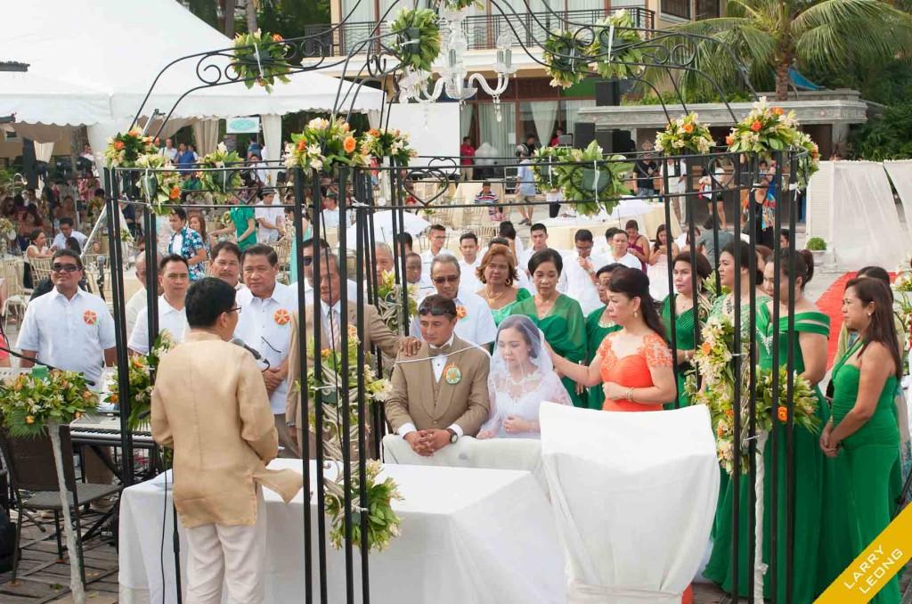 club-balai-isabel-weddings