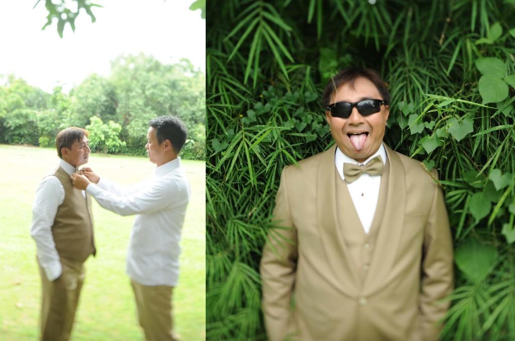 groom-preps-batangas