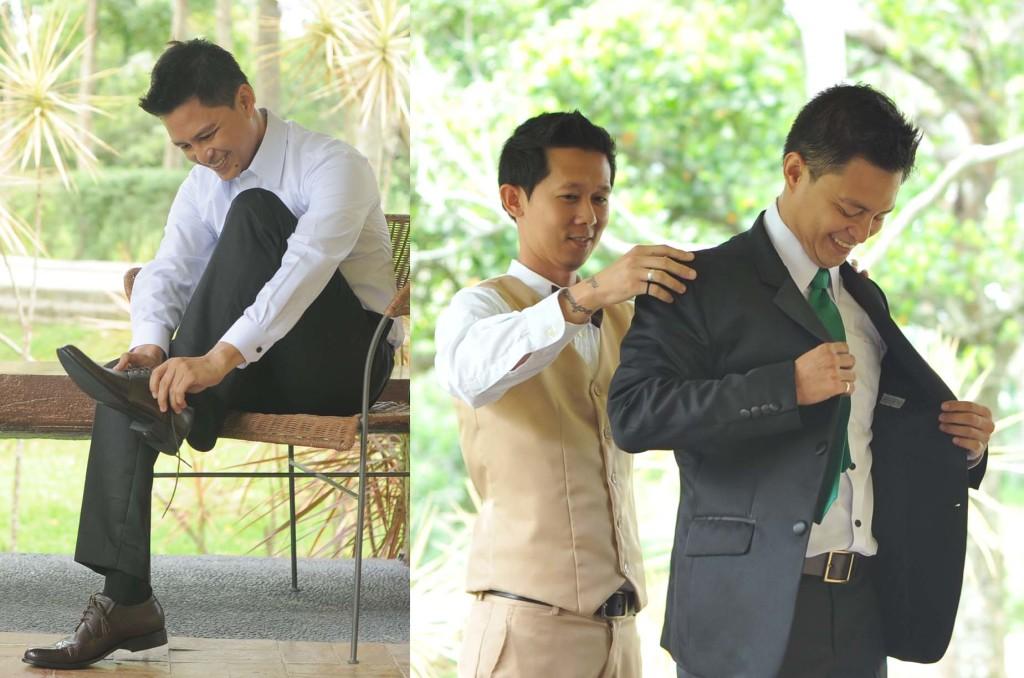 groom-tagaytayweddings