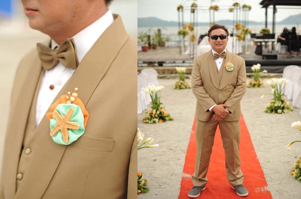 groom-wedding
