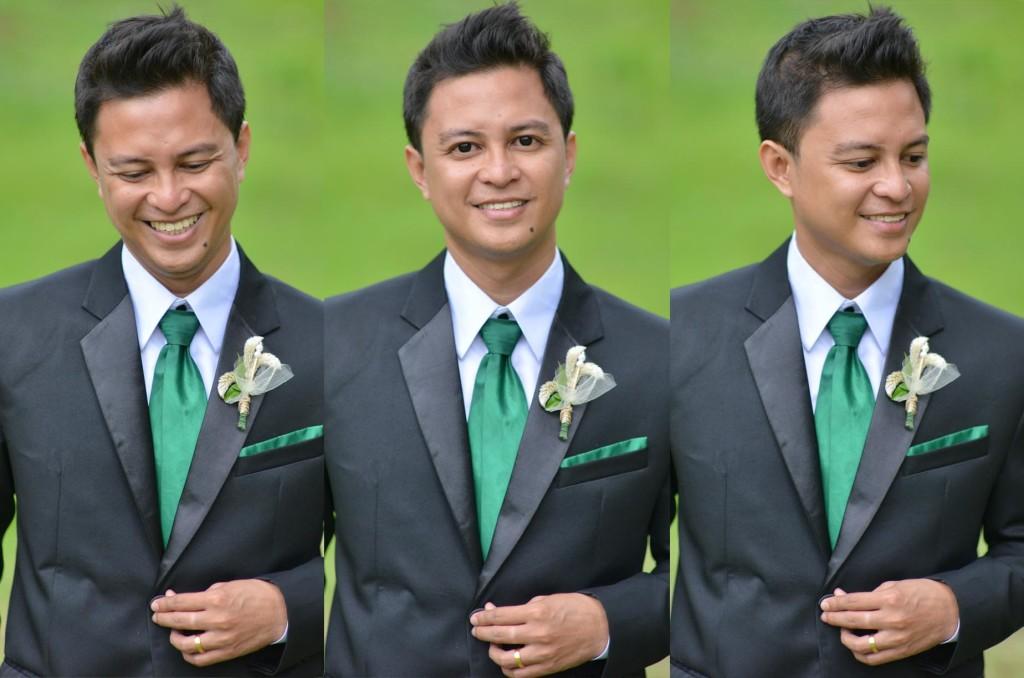 groom-wedding-suit