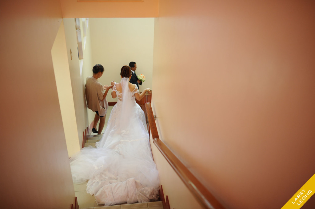 iglesia-ni-cristo-wedding