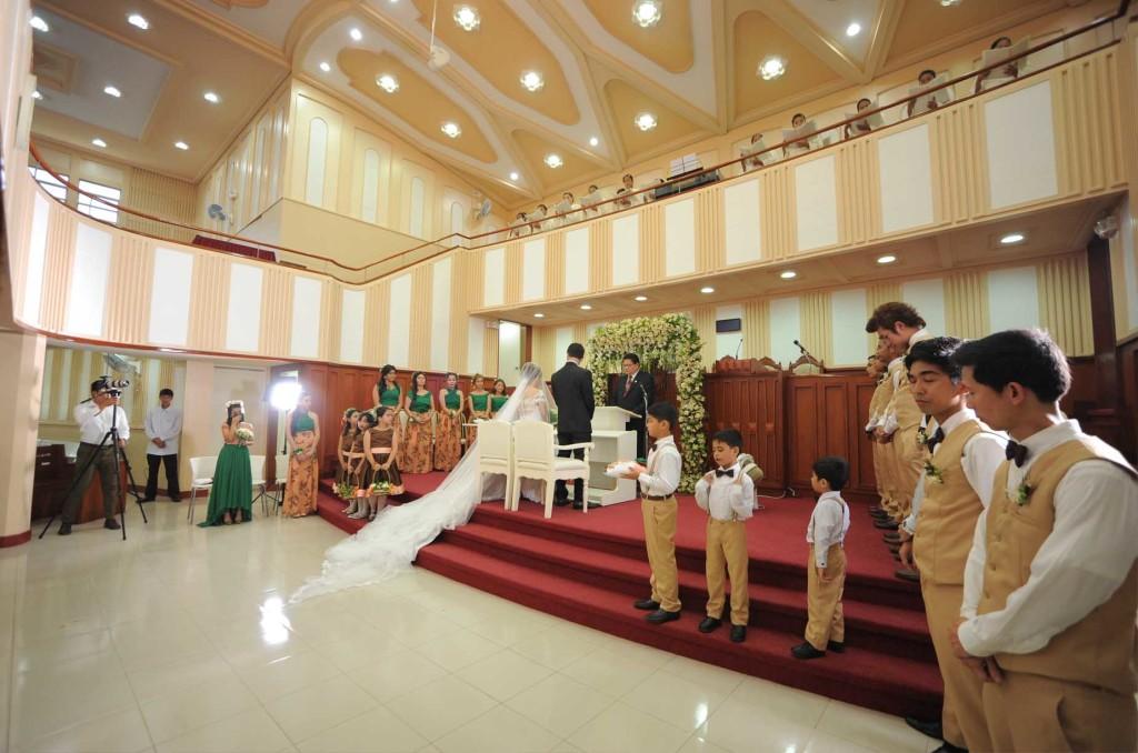 iglesia-wedding-tagaytay