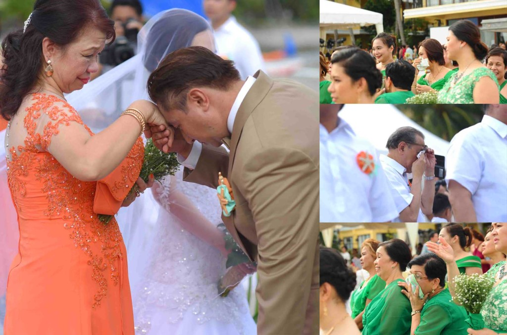 mother-wedding-batangas
