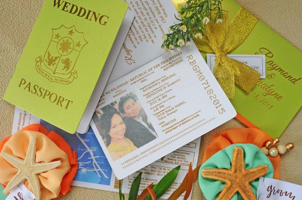 passport-wedding-invites