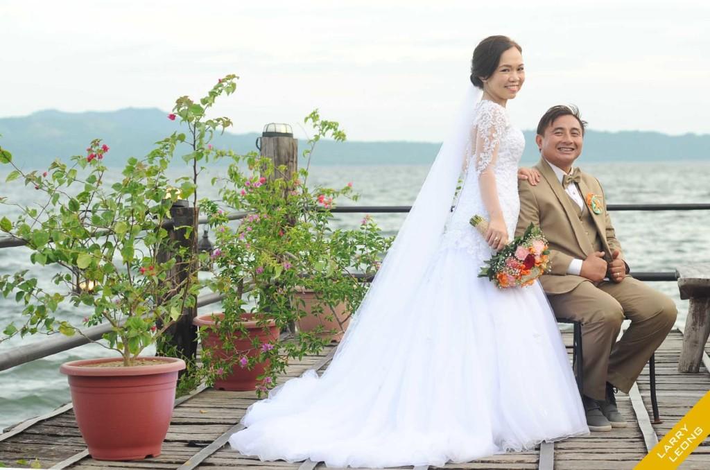 philippine-wedding-photographer