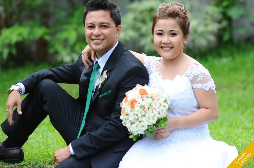 philippine-wedding-photographer-tagaytay