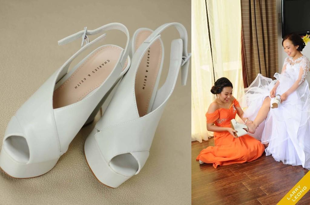 shoes-wedding-balaiisabel