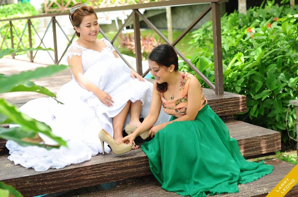 sister-weddings