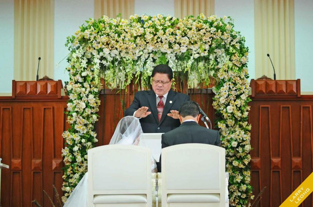 tagaytay-iglesia-wedding
