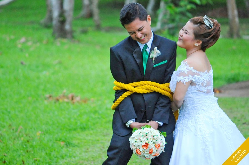 tagaytay-wedding-iglesia
