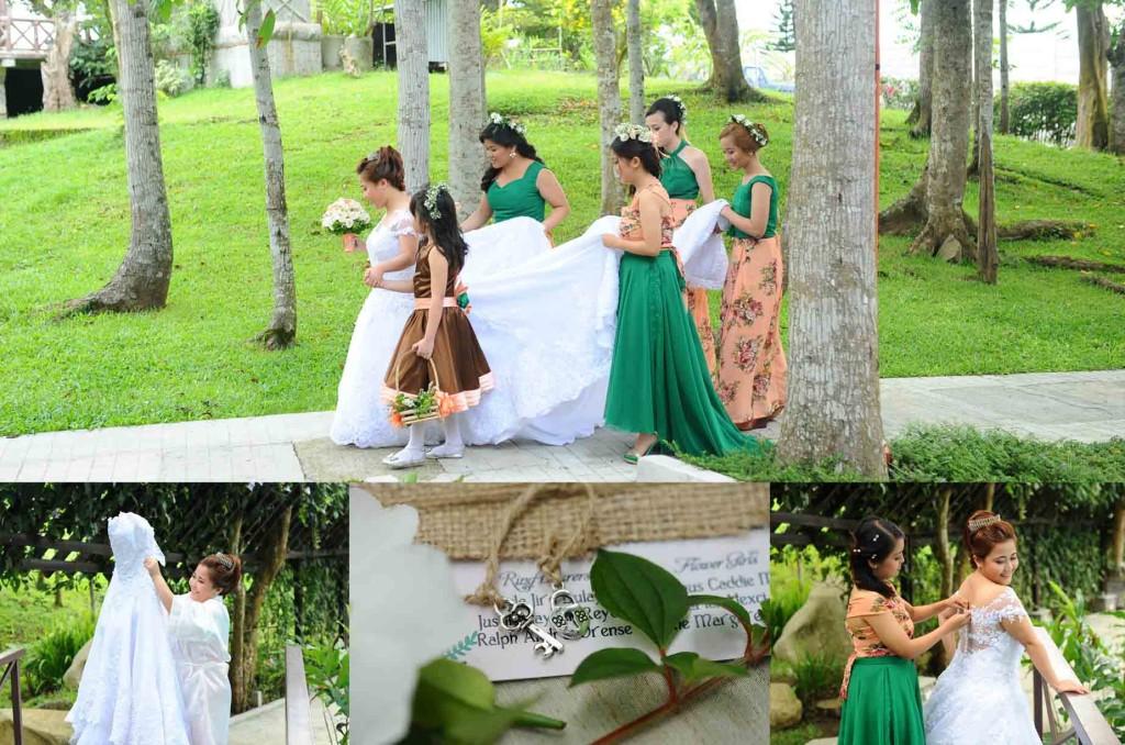 tagaytay-weddings-photography