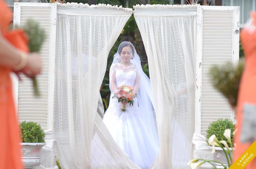 wedding-bride-batangas