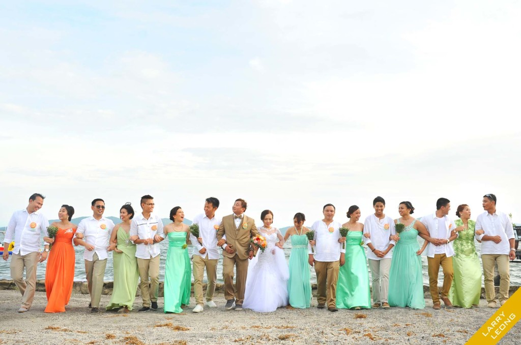 wedding-entourage-batangas
