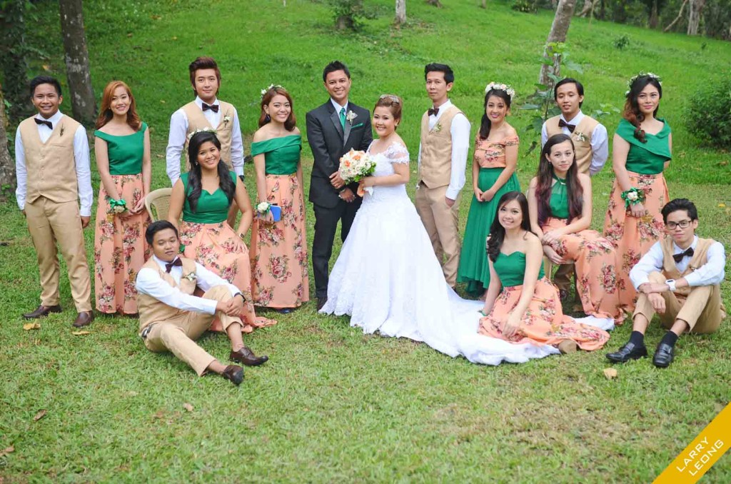 wedding-entourage-tagaytay
