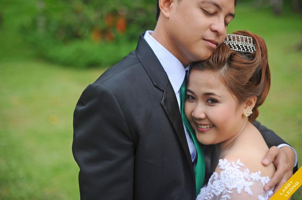 wedding-in-tagaytay-philippines