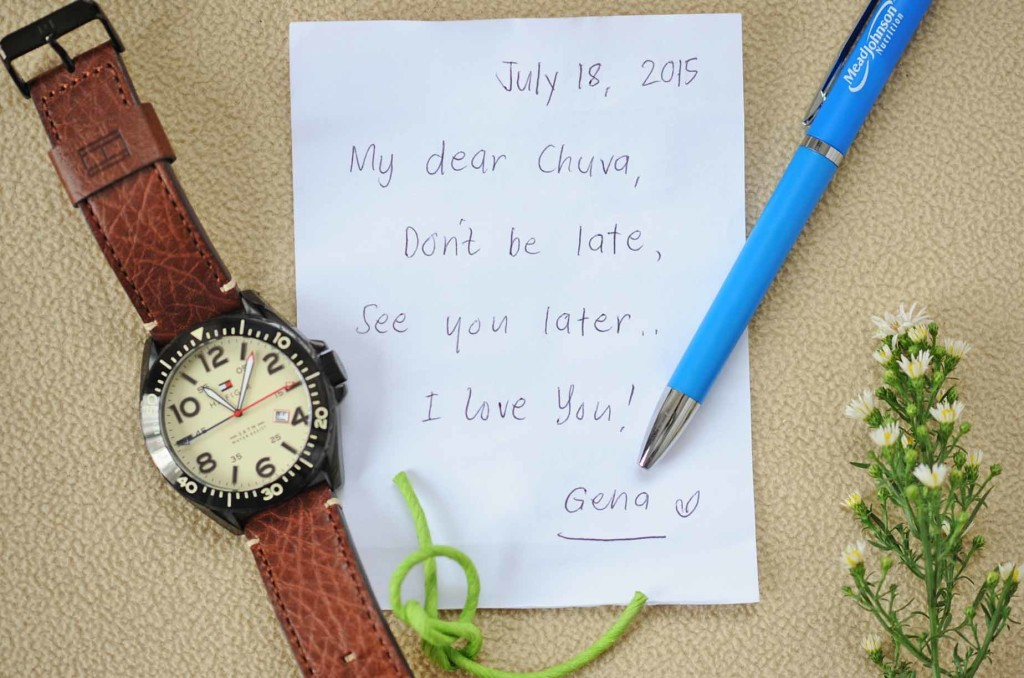 wedding-letter-vows