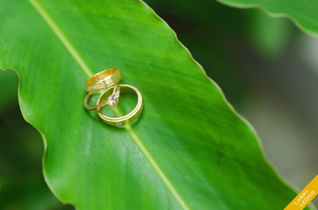 wedding-rings-tagaytay