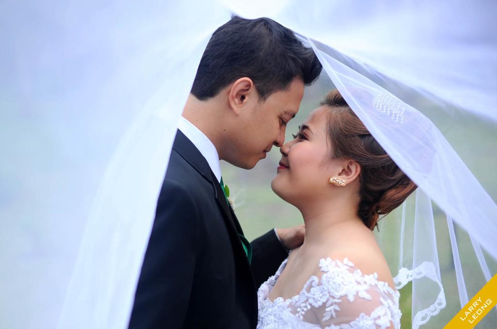 wedding-tagaytay-church-iglesia