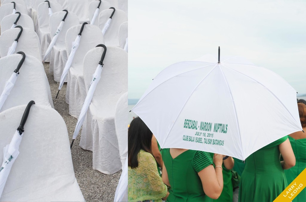 wedding-umbrella-garden