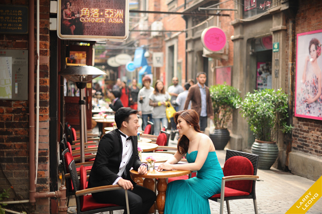 destination_engagement_love