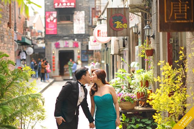engagement_china_destination