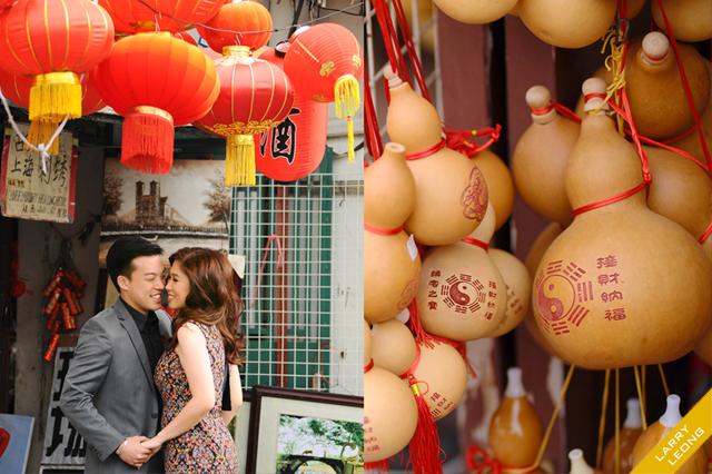 shanghai_weddings17