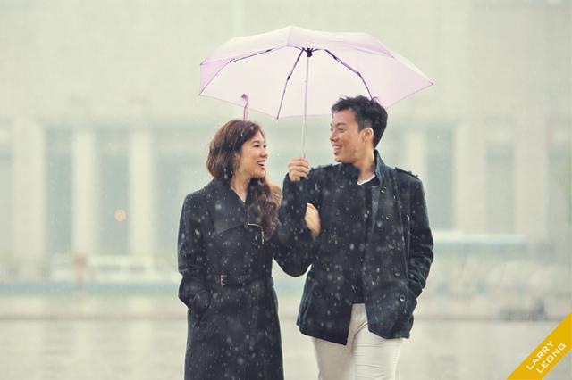 umbrella_prenup