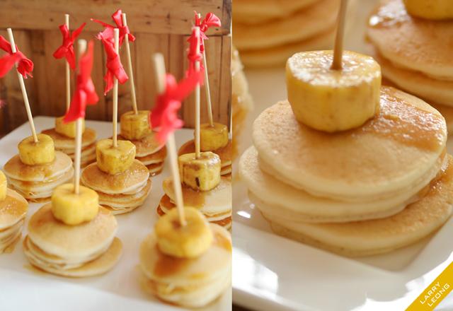banana_cupcake