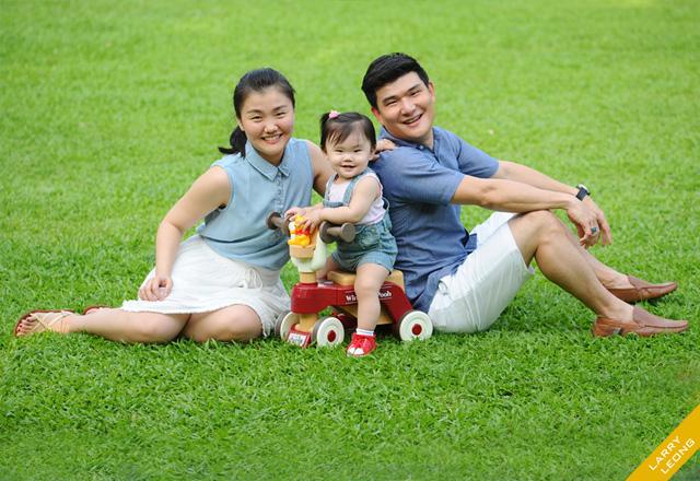 familypics