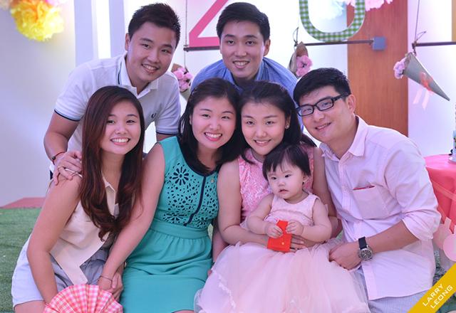hazel_family