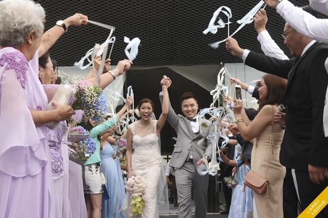 batangas pico de loro wedding