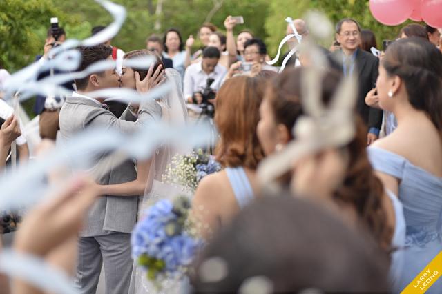 batangas_city_wedding_photog