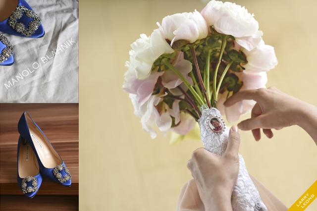 bouquet robertblancaflor_wedding