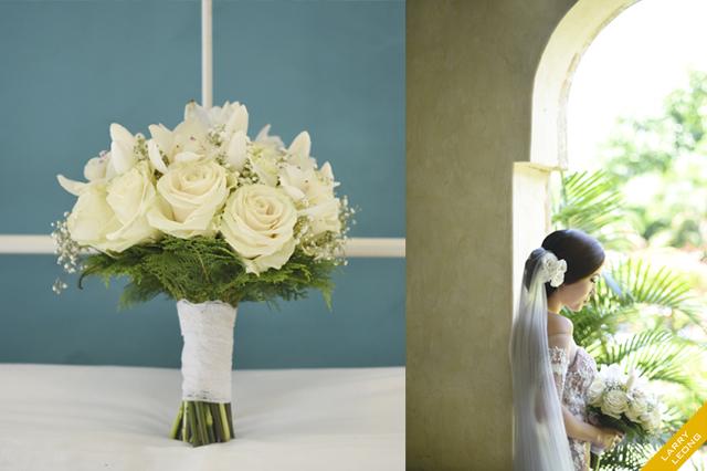 bouquet_jacs floral