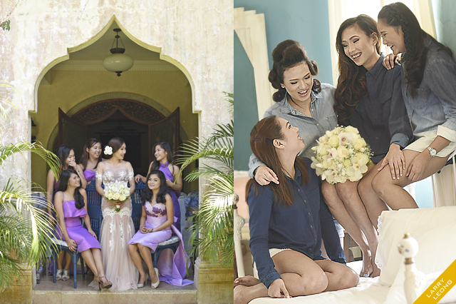 bridesmaid_tagaytay weddings
