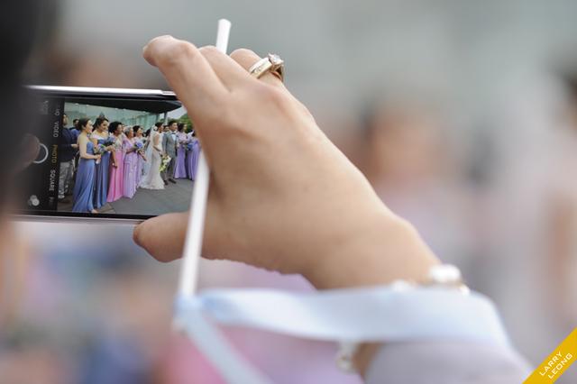 celphone_wedding_photographer
