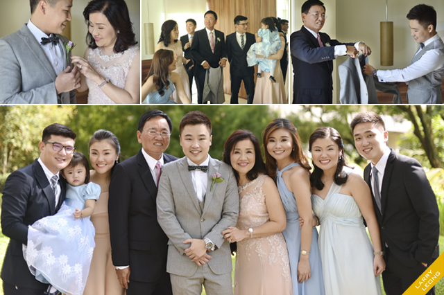 family_groom_wedding